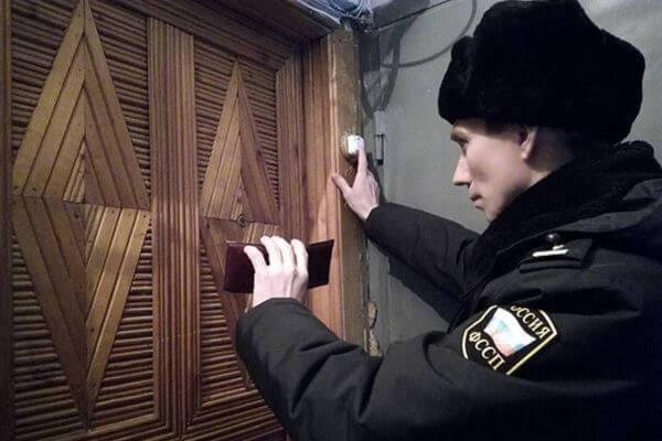 В Тольятти 5-летнюю дочь забрали у матери | CityTraffic