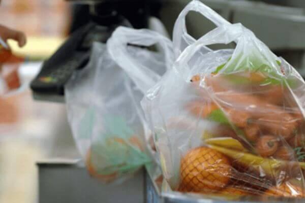 В Самарской области волонтеры помогли 253 одиноким пожилым людям в покупке продуктов и лекарств | CityTraffic