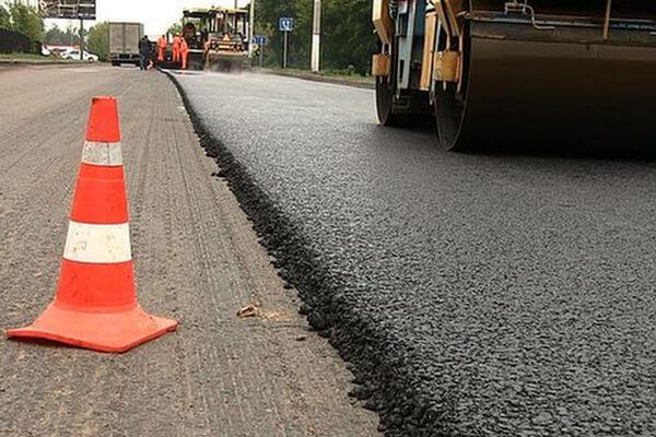 За 491,5 млн рублей ремонтировать дороги в Автозаводском районе Тольятти будет ООО «Автодоринжиниринг» | CityTraffic