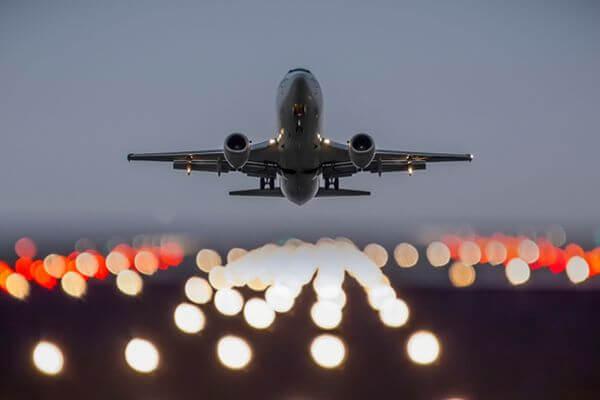 Из Самары в Калининград пустили прямые авиарейсы | CityTraffic