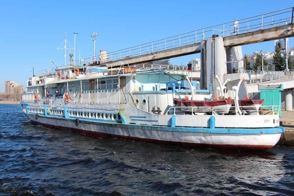 В Самарской области могут увеличить число рейсов до села Рождествено | CityTraffic