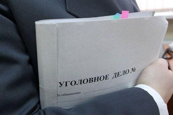 В Тольятти возбудили уголовное дело по факту мошенничества в машиностроительном колледже | CityTraffic
