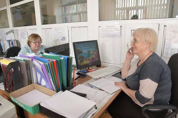 Соцработники Самарской области получат денежные доплаты уже за апрель | CityTraffic