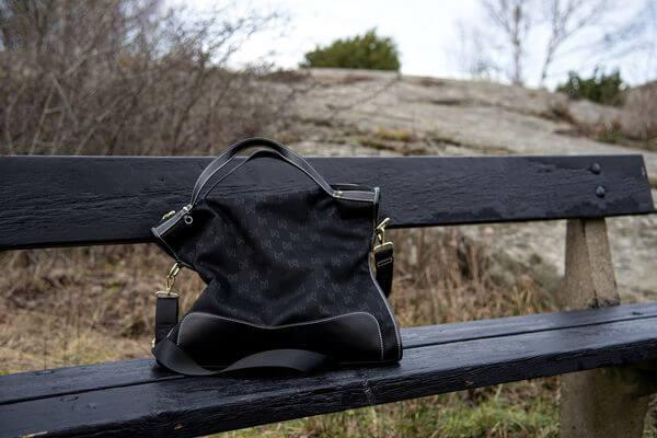 Безработный из Нефтегорска похитил сумочку соседки и пропил ее деньги   CityTraffic