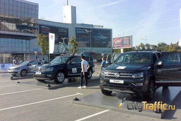 Отменяют и переносят все автомобильные выставки в Европе, России и США | CityTraffic