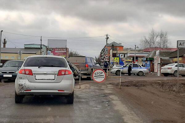 В Тольятти предпринимателям предоставили отсрочку по платежам за муниципальное имущество | CityTraffic