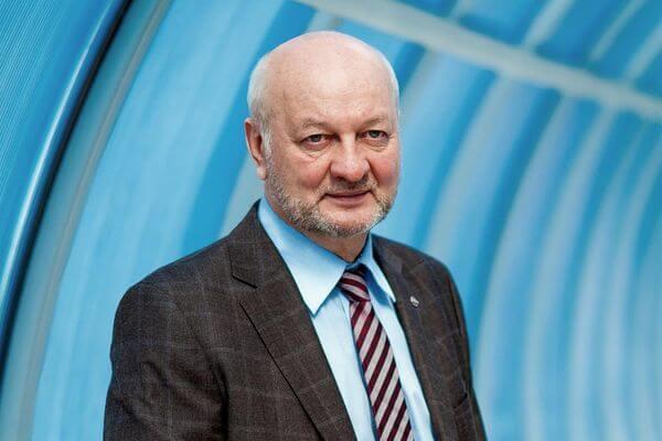 Союз работодателей Самарской области просит губернатора разрешить предприятиям работать с 6 апреля   CityTraffic