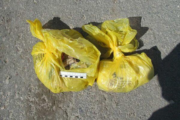 В Самаре на очистку берегов водоемов от мусора потратят 18 млн рублей | CityTraffic