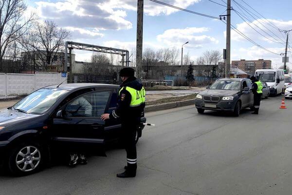 Дачники Самары и Тольятти по-своему поняли просьбу властей оставаться дома   CityTraffic