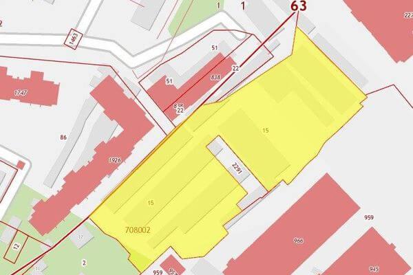 На строительство высоток рядом с Ипподромом в Самаре не выдали разрешения   CityTraffic