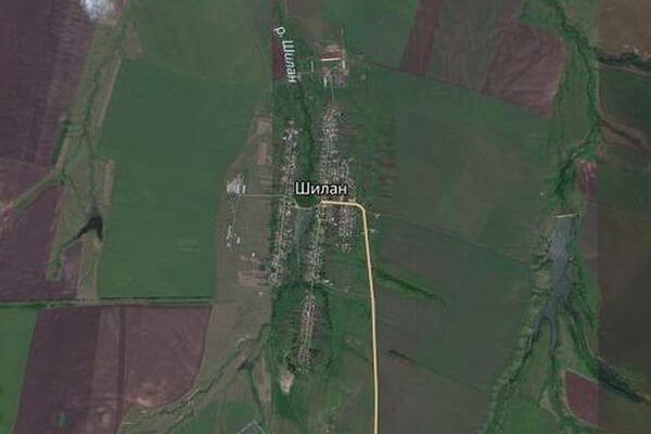 В Самарской области выявили еще два объекта археологического наследия | CityTraffic