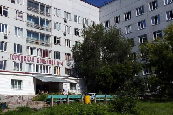 Главный санитарный врач Самарской области предложила продлить дистанционное обучение школьников до конца учебного года | CityTraffic