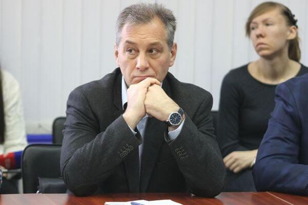 Главного дорожника Тольятти будут судить за нецелевое расходование бюджетных средств | CityTraffic