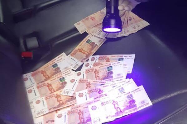 Коммерсанта из Тольятти будут судить за попытку подкупить полицейского | CityTraffic
