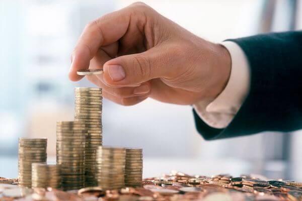 Муниципальным предприятиям Самары выделили 300 млн рублей | CityTraffic