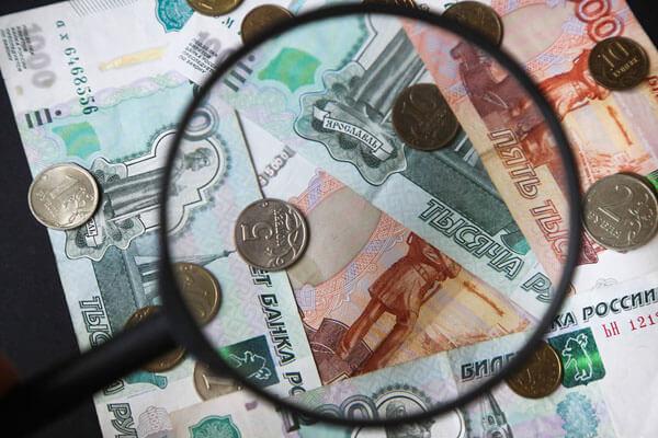 Предприниматели рассказали губернатору Самарской области о трудностях в период ограничительных мер | CityTraffic