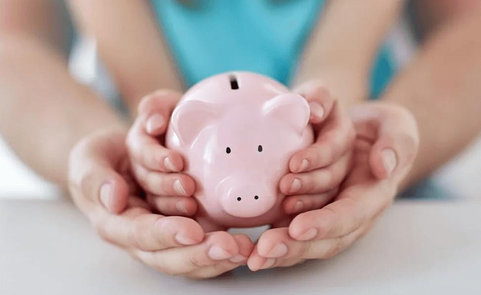 В ПФР обозначили точные возрастные рамки для детей, которым полагается разовая выплата в 10 тысяч рублей | CityTraffic