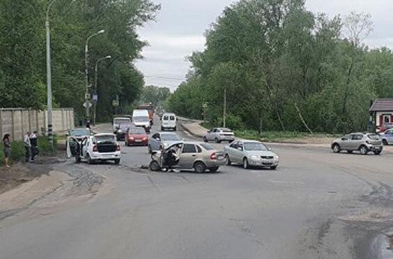 В Тольятти продавец торгового павильона получила условный срок за продажу спиртного подросткам | CityTraffic