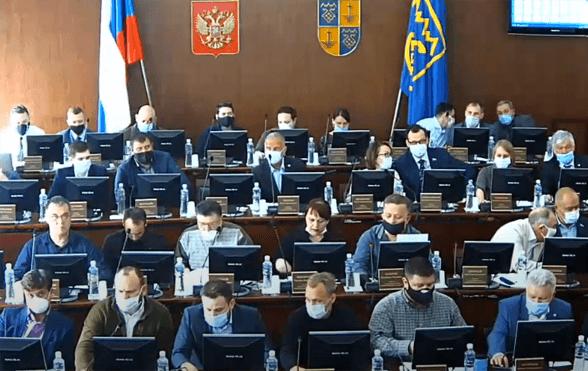 ФАС России указала на то, что в Самарской области завышен тариф по вывозу мусора | CityTraffic