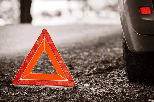 Четыре человека погибли вавтокатастрофе вСамарской области