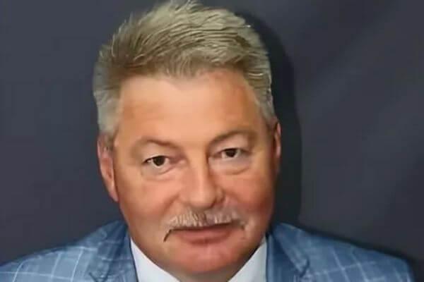 Депутата из Самарской области будут судить за коммерческий подкуп | CityTraffic