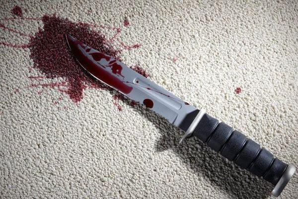 Житель Самары убил родственницу жены из-за неоплаченной коммуналки | CityTraffic