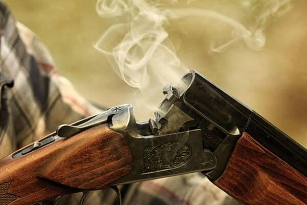 Троих охотников-нарушителей задержали в Самарской области за неделю | CityTraffic
