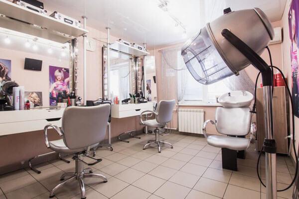 В Самаре вдвое выросла потребность в парикмахерах | CityTraffic