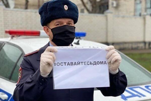Две трети новых зараженных коронавирусом в Самарской области болели пневмонией и ОРВИ | CityTraffic