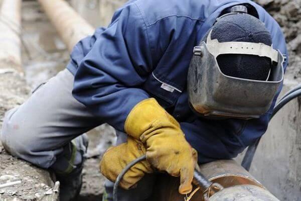 Теплоэнергетики перекладывают сети на 6 участках в Самаре, Тольятти и Новокуйбышевске | CityTraffic