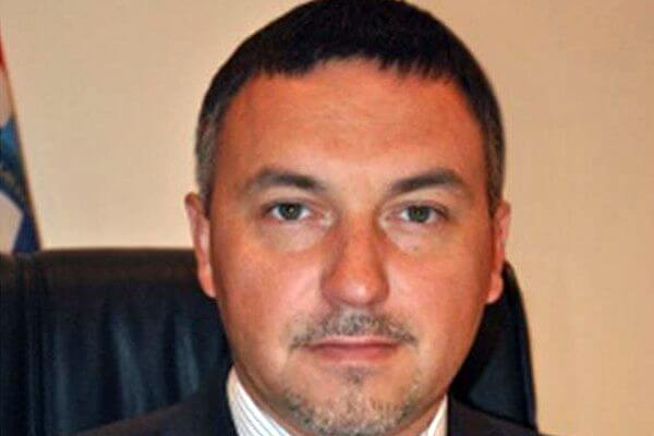 Глава управления автодорог Самарской области остался без моторной лодки | CityTraffic