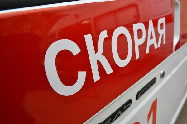 В Самарской области на двух инспекторов ДПС завели уголовное дело за взятку | CityTraffic