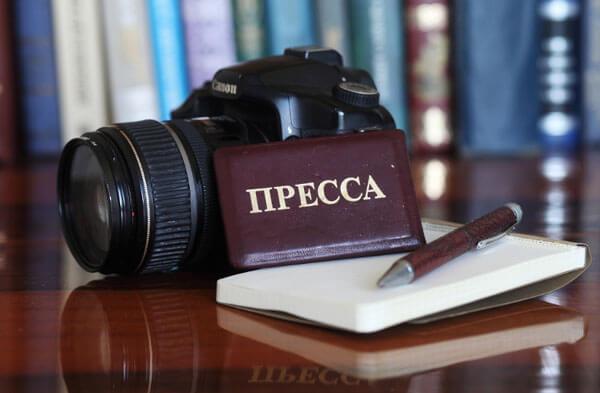 Депутат Госдумы считает, что агретаторам в России пора начинать платить СМИ за контент | CityTraffic