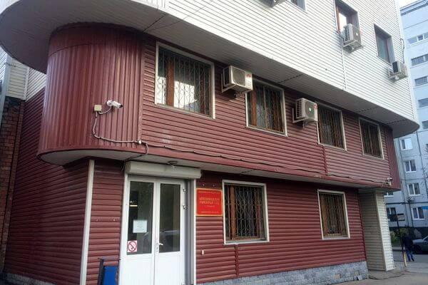 В Тольятти будут судить владельца сети тайм-кафе, который похитил у инвесторов 11 млн рублей | CityTraffic