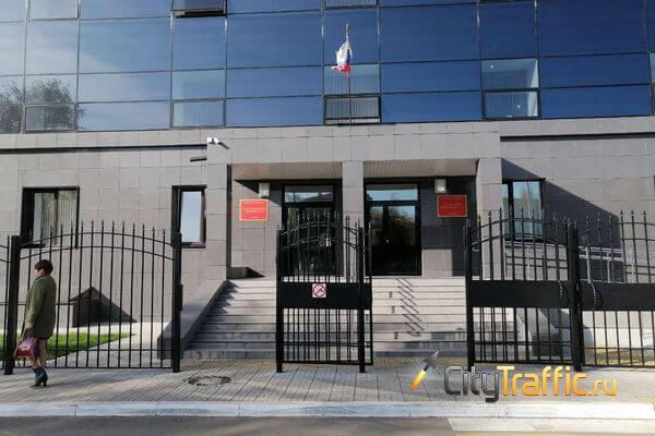 Самарскому бизнесмену Александру Швидаку грозит арест | CityTraffic