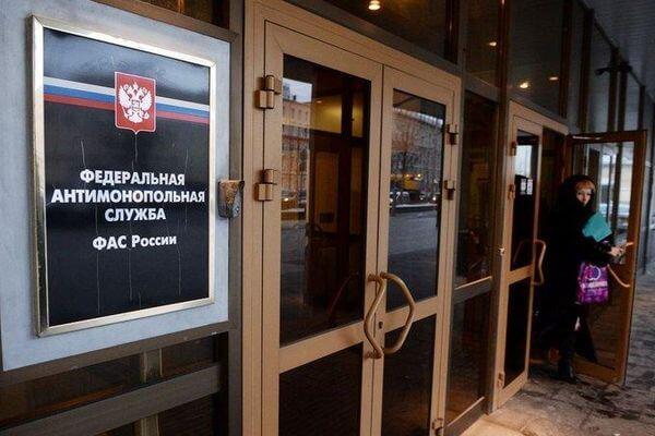 В Самаре суд оставил в силе решение УФАС о картельном сговоре фирм депутата СГД Владимира Кошелева | CityTraffic