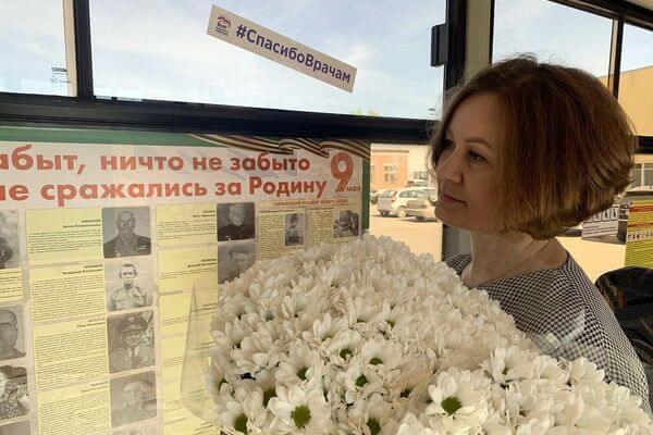 Коммерсант из Сызрани отработает 160 часов за то, что любил ездить пьяным за рулем | CityTraffic