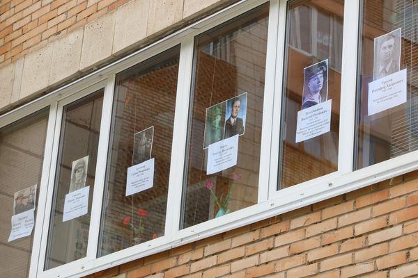 В судах Самарской области стало в 3 раза больше дел о получении взяток | CityTraffic