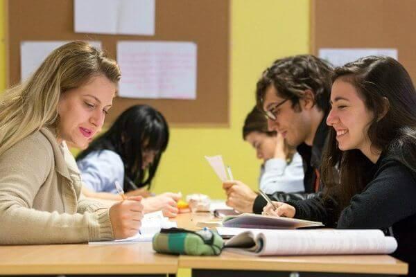 Курс немецкого языка, посвященный коронавирусу, разработали в Самарском университете | CityTraffic