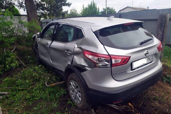 Житель Самары обещал клиентам купить в полиции водительские права и попался | CityTraffic