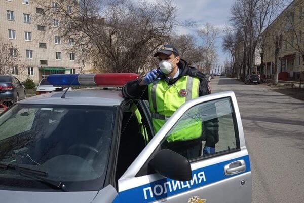 В Самарской области не расселили 399 аварийных домов | CityTraffic