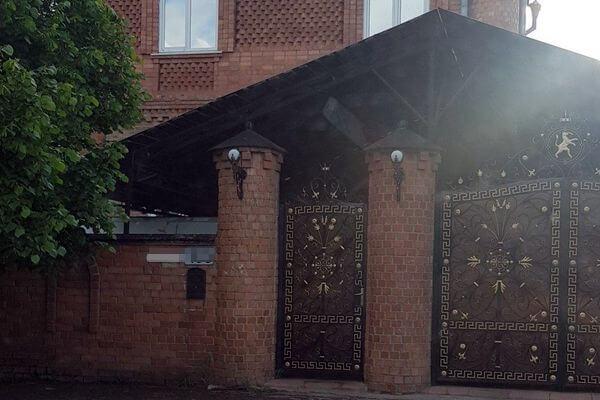"Резидентам ОЭЗ ""Тольятти"" из-за коронавируса сократили субсидии на перевозки | CityTraffic"
