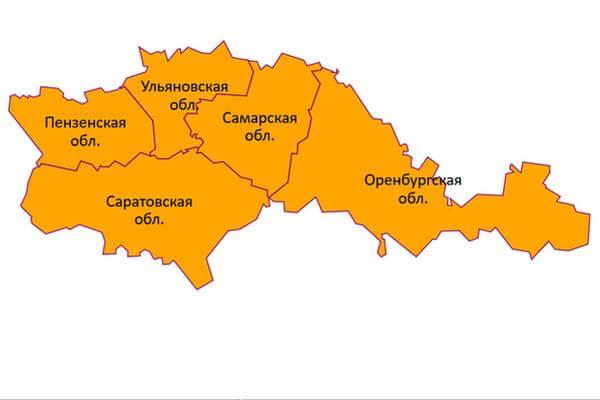 В Думе Тольятти разгорелись жаркие споры о том, кто в этом году станет почетным гражданином города | CityTraffic