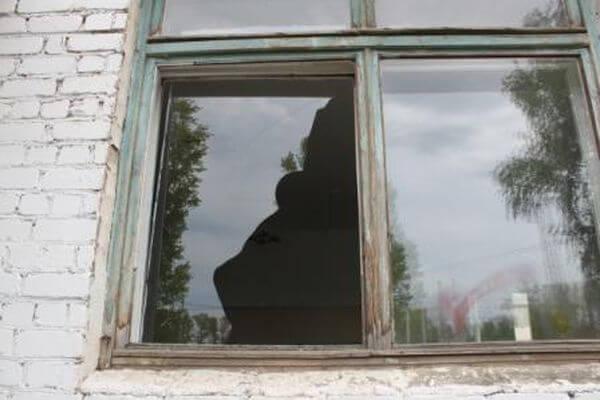 В Самаре в улучшении жилищных условий нуждаются 1795 молодых семей | CityTraffic