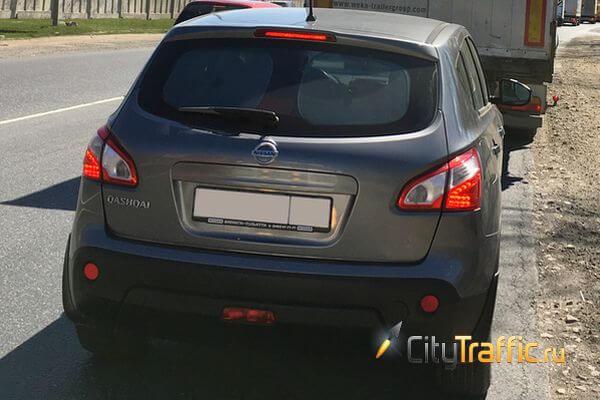 Nissan обещает россиянам электрокары и новые кроссоверы | CityTraffic
