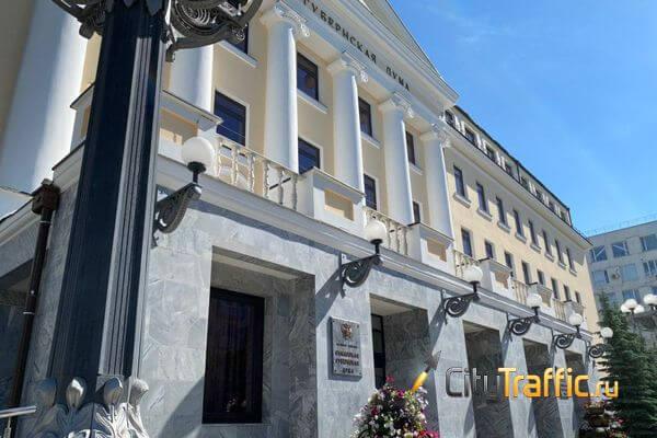 Власти Самарской области в 2019 году не полностью освоили федеральные средства, выделенные на благоустройство | CityTraffic
