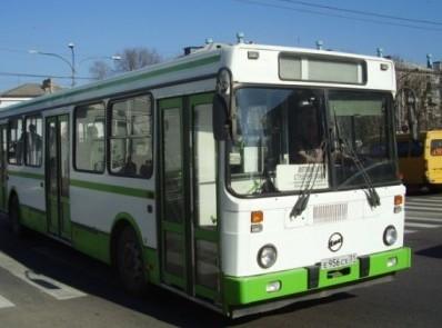 В Тольятти автобусы до дачных массивов пустят с 17 июня | CityTraffic