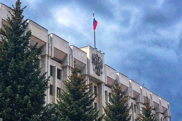 В Самарской области на борьбу с пандемией коронавируса потратили свыше 24 млрд рублей | CityTraffic