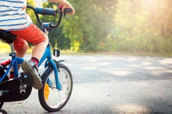 Самара попала в топ-10 лучших для велосипедистов городов РФ и стран СНГ | CityTraffic
