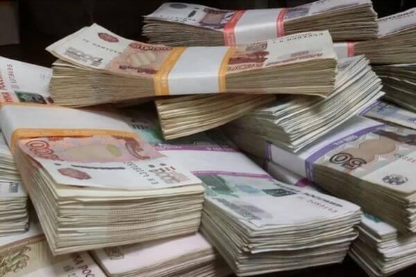 Счастливчик из Самары выиграл в лотерею 9 млн рублей | CityTraffic